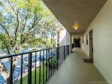 9230 Lagoon Pl - Photo 19
