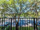 9230 Lagoon Pl - Photo 20
