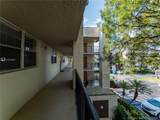9230 Lagoon Pl - Photo 22