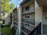 9230 Lagoon Pl - Photo 23