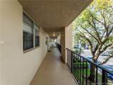 9230 Lagoon Pl - Photo 25