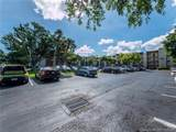 9230 Lagoon Pl - Photo 40