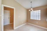 775 165th Ave - Photo 11