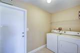775 165th Ave - Photo 13
