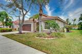 775 165th Ave - Photo 4