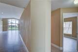 775 165th Ave - Photo 5