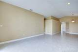 775 165th Ave - Photo 8