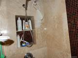 928 27th Ave - Photo 11