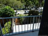 928 27th Ave - Photo 13