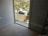 928 27th Ave - Photo 14