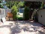 928 27th Ave - Photo 16