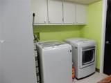 928 27th Ave - Photo 17