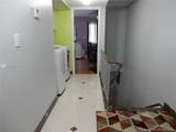 928 27th Ave - Photo 18
