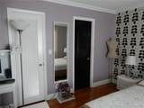 928 27th Ave - Photo 21