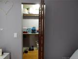 928 27th Ave - Photo 25