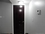 928 27th Ave - Photo 27