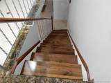 928 27th Ave - Photo 8