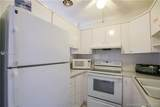 725 11th Ave - Photo 19