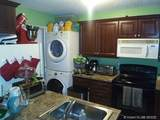 2240 48th Ave - Photo 5