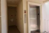 9301 92nd Ave - Photo 14