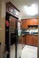 9301 92nd Ave - Photo 4