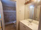 6227 Buena Vista Dr - Photo 12