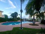 6227 Buena Vista Dr - Photo 19