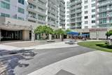 7825 107th Ave - Photo 43