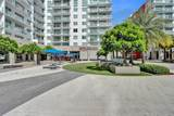 7825 107th Ave - Photo 44