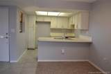 10839 7th St - Photo 8
