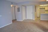 10839 7th St - Photo 9