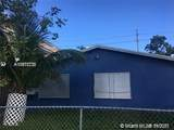 446 4th Ave - Photo 1