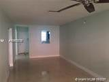 446 4th Ave - Photo 2