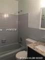 446 4th Ave - Photo 4