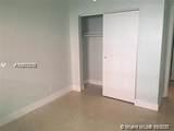 446 4th Ave - Photo 6