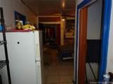 214 Margate Ct - Photo 11