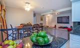 5650 5th St - Photo 15
