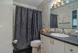 5650 5th St - Photo 23
