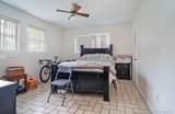 5650 5th St - Photo 24