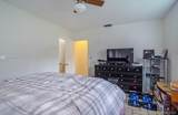 5650 5th St - Photo 25