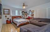 5650 5th St - Photo 26