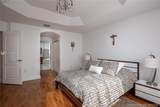 6824 109th Ave - Photo 17