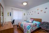 6824 109th Ave - Photo 21