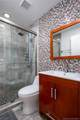 6824 109th Ave - Photo 22