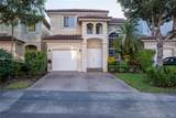 6824 109th Ave - Photo 4