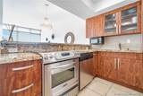 100 Bayview Dr - Photo 4