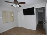 6858 173rd Dr - Photo 18