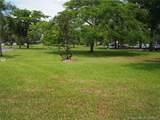16300 Golf Club Rd - Photo 11