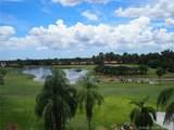 16300 Golf Club Rd - Photo 3