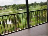 16300 Golf Club Rd - Photo 5